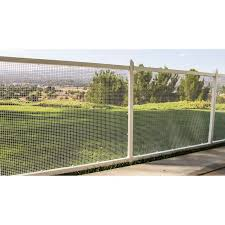 Pet Frame With Heavy Duty Wire Mesh And Gate Vinyl Fence Panel In 2020 Dog Fence Fence Panels Chicken Wire Fence