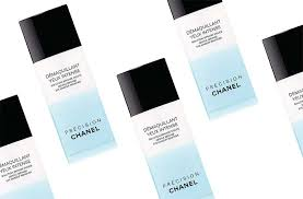 the gloss report eye makeup removers