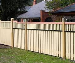 Picket Fencing Supplies Sydney Timber Landscape Supplies Sydney Treated Pine Picket Fences Federation Pickets