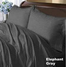 1000 tc soft egyptian cotton queen size