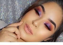 cute n sweet eye makeups milas net