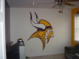 Pin On Minnesota Vikings