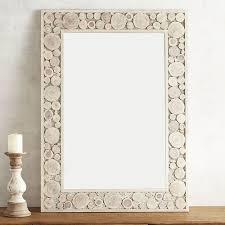 madeira mixed wood mosaic 32x44