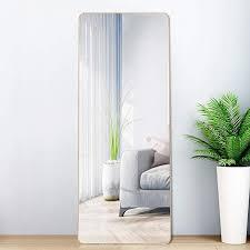 floor mirror bedroom dressing mirror