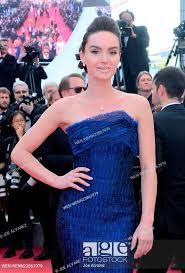 69th Cannes Film Festival - 'Loving' - Premiere Featuring: Ava West Where:  Cannes, Stock Photo, Picture And Rights Managed Image. Pic.  WEN-WENN23867979   agefotostock