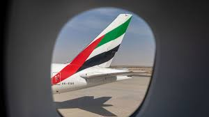 suspending most penger flights