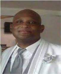 Obituary of Byron Lee Butler | Funeral Homes & Cremation Services |...