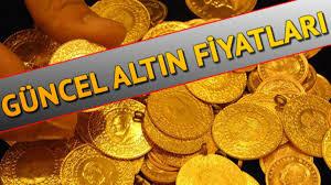 Altın fiyatları haftanın son gününde ne kadar oldu? Anlık 17 Ocak ...