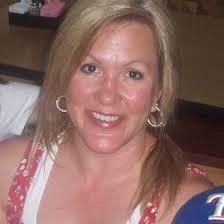 Tonia Smith (ToniaMSmith) on Pinterest
