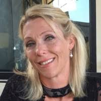 Kerri Anderson, M.A. - Practicum Student - Psychological Services of  Riverside | LinkedIn