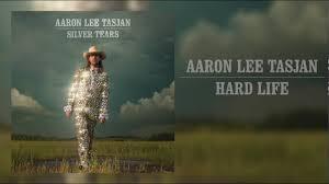 """Aaron Lee Tasjan - """"Hard Life"""" [Audio Only] - YouTube"""