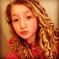 Abby Howell (abby7178) on Pinterest