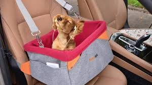 dog car seats our 5 best