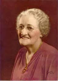 Emily Ada Brooks Hamnett (1867-1964) - Find A Grave Memorial