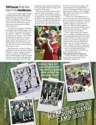 Helena City News by Dave Smith - issuu