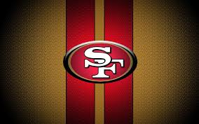 free 49ers wallpapers your phone