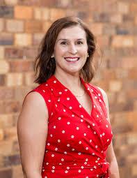 Sharon Smith - Power Tynan Accountants   Advisers   Financial ...