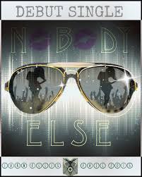 Nobody Else | Ivan Ellis