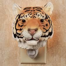 free photo bengal tiger