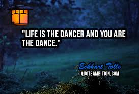 top dance quotes and sayings