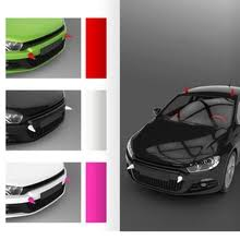 Best Value Car Horn Sticker Great Deals On Car Horn Sticker From Global Car Horn Sticker Sellers Wholesale Related Products Promotion Price On Aliexpress