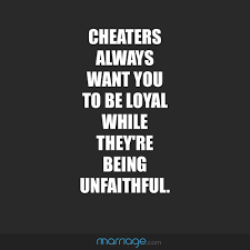 best cheating quotes inspirational cheating quotes sayings
