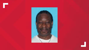 Austin sexual assault suspect arrested at airport | rocketcitynow.com