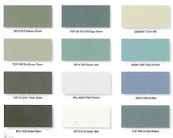 image result for shed paint colours