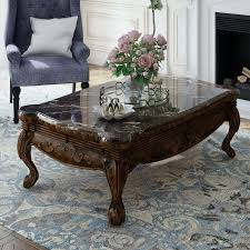 astoria grand murray coffee table