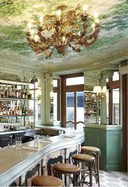 restaurant le chardenoux in paris