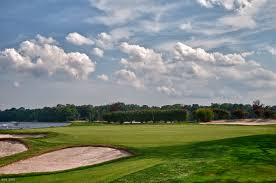 home toms river country club