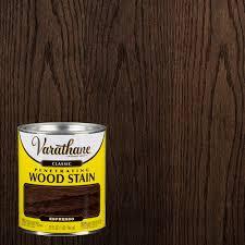 espresso clic wood interior stain