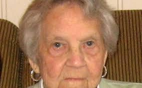 Obituaries | Park Rapids Enterprise
