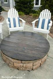 Pin by Ada Peterson on Backyard | Fire pit backyard, Backyard seating area,  Backyard fire