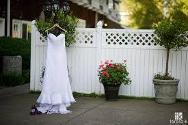 folsom wedding lake natoma inn