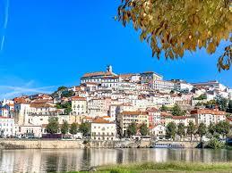 Coimbra: cosa vedere e come arrivare – Portogallo