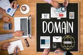 Top Level Domain Adalah? Inilah Contoh Domain TLD Terbaik | APPKEY
