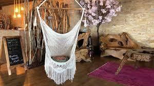 yoga certification dubai