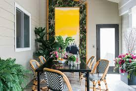 interior design firms chicago il home