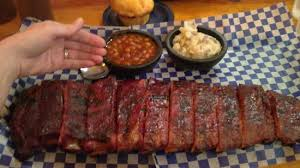famous dave s bar b que kalispell