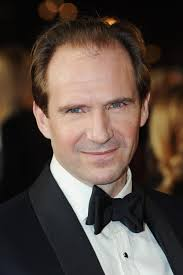 Ralph Fiennes At Event Of Skyfall Young Photo Shared By Tina