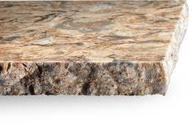 granite countertop edges virginia