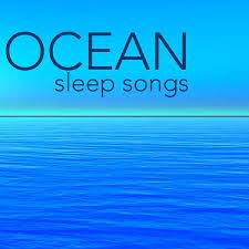 sleep songs for relaxation yoga
