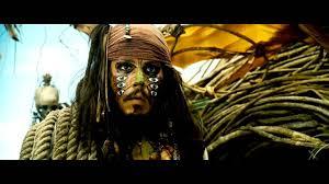 Pirati dei Caraibi - La maledizione del forziere fantasma ...