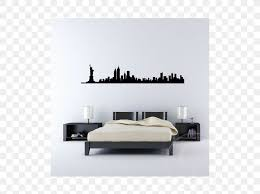 Wall Decal Bedroom Sticker Decorative Arts Png 610x610px Wall Decal Accent Wall Armoires Wardrobes Art Bathroom