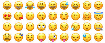 الان إيموجي Emoji فيروس كورونا على جميع تطبيقات التواصل الاجتماعي