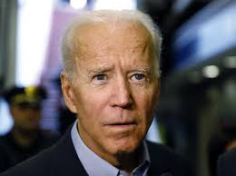 arlin report thought(s) of the day: biden on that flu thingy ...