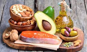 Is saturated fat good or bad? | The Heart Foundation