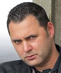 Адам Минарович (Adam Minarovich): фильмография, фото, биография ...