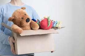where to donate used toys 8 charities